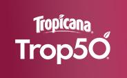 Tropicana50