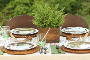 nature-inspired-table-setting