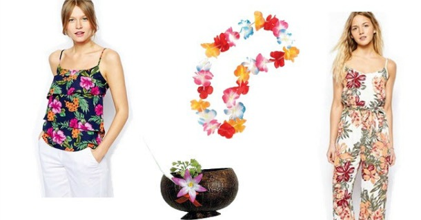 what to wear_tropical party