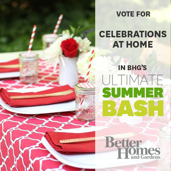 BHG_USB_BloggerPromo_CelebrationsAtHome (2)