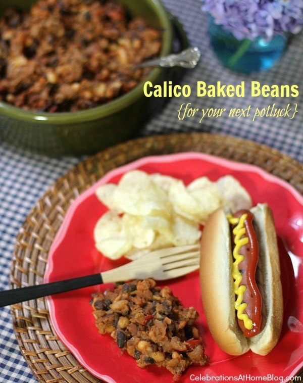 calico-baked-beans