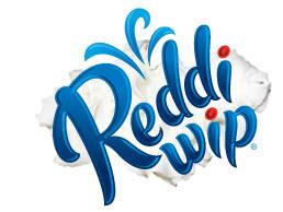 reddiwip logo (2)