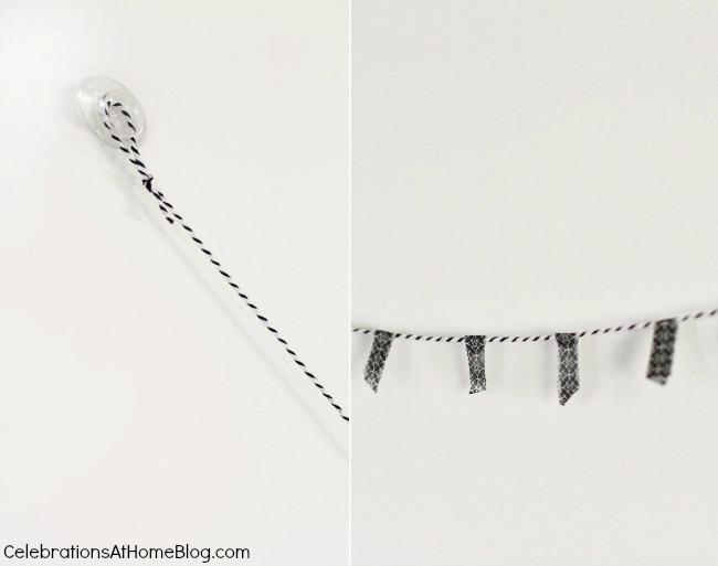 banner hooks