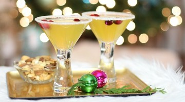golden-cocktail