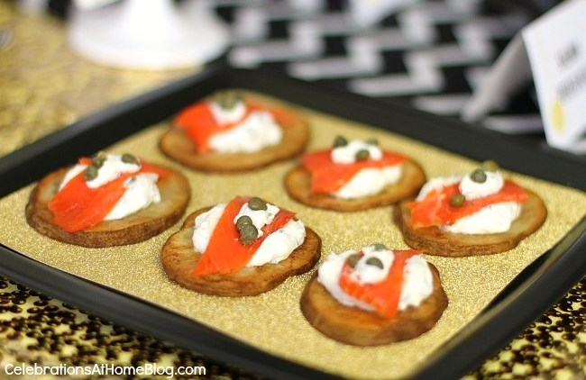 potato-and-salmon-party-appetizers