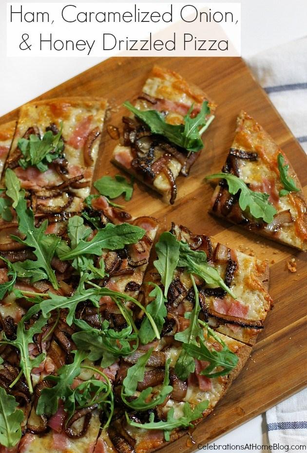 homestead pizza copycat