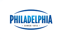 2014-Philly-Logo