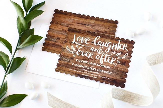 Shutterfly Love and Laughter