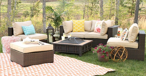 0 outdoor living-entertaining