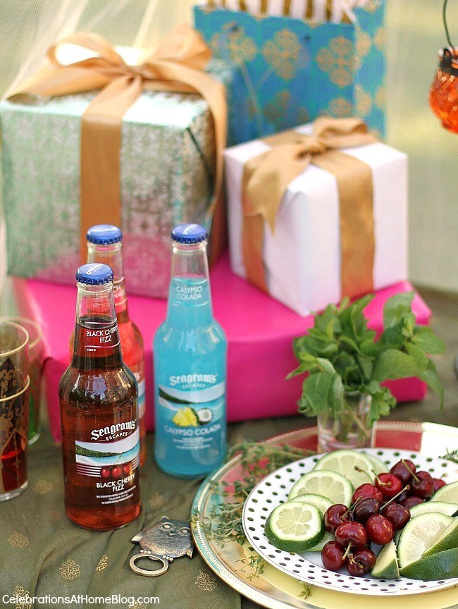 Moroccan Dinner Party Ideas Part - 38: ... Lots Of Decor, Food, U0026 Drink Ideas From This Moroccan Inspired Party.