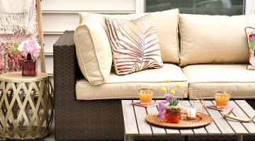 0 Fall Entertaining patio