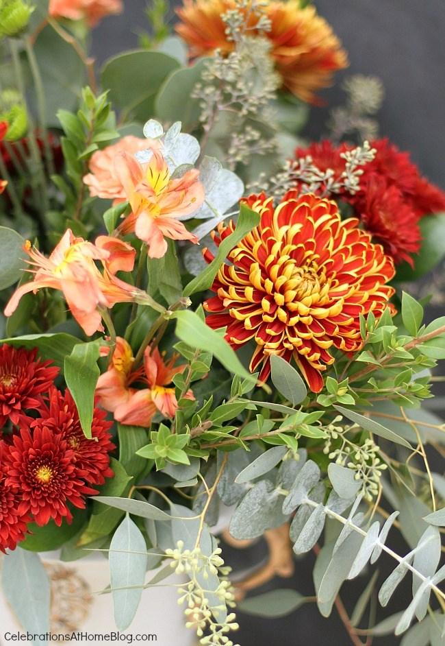 secrets-to-flower-arranging