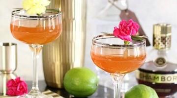 0 sweet-tart-cocktail