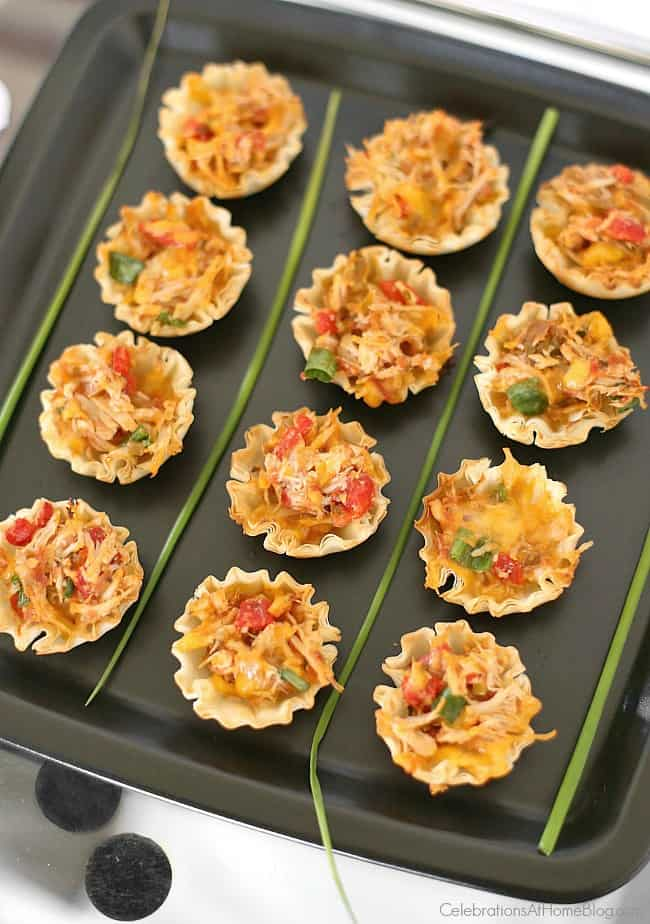 Good Appetizer Ideas For Cocktail Party Part - 5: ... Food Host A Ladies Night Cocktail Party With These Ideas For  Decorating, Signature Cocktail, Food ...